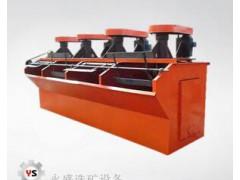 硫酸渣专用磁选机