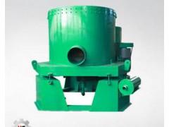 JK590C履带式露天矿液压潜孔钻机
