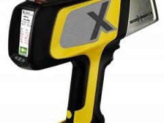 美国DS6000便携式矿石分析仪
