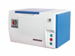 EDX-1200合金元素分析