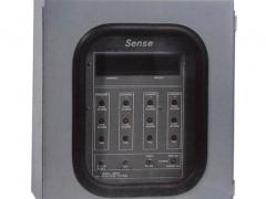 无线式气体检测SI-600