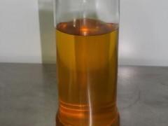 HF 萤石捕收剂