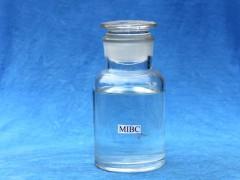 甲基异丁基甲醇(MIBC)