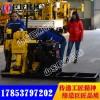 巨匠品质HZ-130Y液压水井钻机 130米全液压钻井机供应