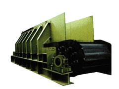 供应日处理量100--6000吨永固牌高效节能破碎成套设备