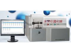 铼矿石痕量检测仪器设备CMOS全谱直读光谱仪价格图片