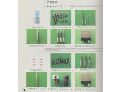 矿山设备无焊接缝补技术专利产品