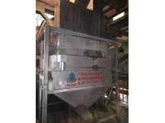 518氧化锰、碳酸锰设备 成功案例
