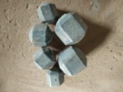 钨锡硅矿专用球