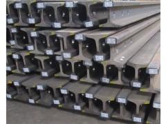 山西销售15kg轻轨|优质轨道钢畅销|现货供应-中翔道轨