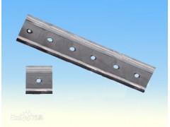 洛阳长期供应矿用w型钢带|w钢带配件|厂家直销-中翔支护