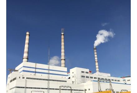 霍林郭勒市:煤电铝一体化走出全产业链发展之路