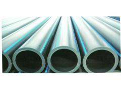 聚乙烯(PE)管材