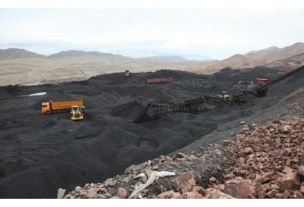 """贵州要求复工复产煤矿企业做到疫情防控和安全管理""""双到位"""""""