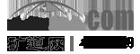 选矿技术网