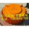 RCDB干式电磁除铁器