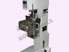 供应实验浮选机——RK/FDⅢ-系列单槽浮选机