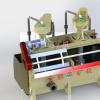 供应——XCF/KYF充气机械搅拌浮选机