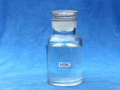 Methyl isobutyl methanol (MIBC)