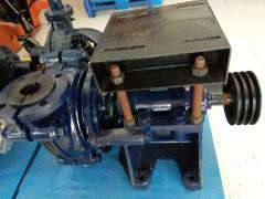 砂泵、渣浆泵、衬胶泵、胶套泵、矿浆泵、压滤泵、氰化矿浆泵