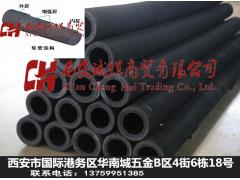 RGB软管、工业软管泵软管、蠕动泵软管、氰化厂专用软管泵软管