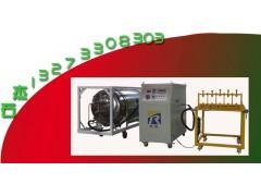 安全型二氧化碳爆破设备及@二氧化碳开采设备
