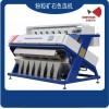 Hubei ore color sorting machine Shandong ore color sorting machine Henan ore color sorting machine