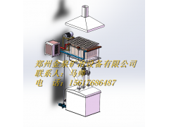 High Efficiency Silver Electrolysis Equipment
