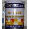 除尘脱硫脱销一体塔 防氢氟酸腐蚀涂料