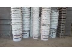 KN浮选槽修复耐磨防腐材料