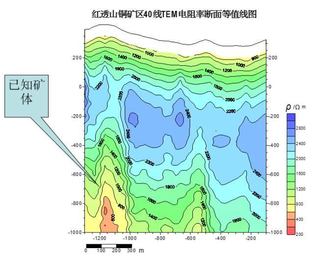 地球物理方法磁的基本原理_地球简笔画