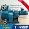出口软管泵、蠕动泵、氰化厂专用软管泵、浓密机用软管泵
