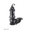 直销1.1KW污水泵 2.2KW污物泵220V污水泵3kw