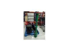 厂家直销RPP系列真空泵 真空射流器 射流器 射流泵 脱氧泵