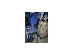 65QV-SP液下泵   立式胶泵、立式渣浆泵 40PV胶泵