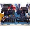 AHR系列渣浆泵3/2C-AHR砂泵40PV65QV立式胶泵