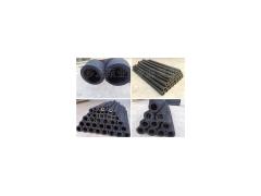 选矿设备RGB软管、工业软管泵软管、氰化厂专用软管泵软管