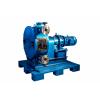 西安软管泵