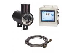 铁氧体粉在线水分检测仪