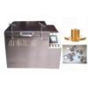 铜套深冷处理设备_汇富液氮深冷处理箱