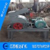 Sanding machine / hammer sanding machine / hammer sanding machine manufacturer