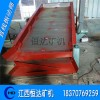 Linear vibrating screen / vibrating screen model / mining linear vibrating screen manufacturer