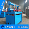 Cyclone group / polyurethane cyclone group / hydrocyclone group / desilting cyclone group
