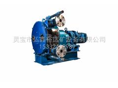 厂家直供高品质料浆泵 电镀液、电解液传输泵 蠕动泵