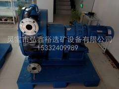 品质保证涂料泵 料液泵 软管泵 氰化泵