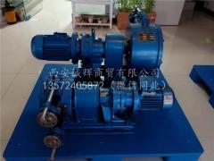 大流量高扬程化工软管泵、渣浆泵