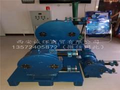 抽矿浆软管泵 氰化厂专用软管泵、浓密机用软管泵