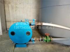 工业软管泵 金矿浆 尾矿泵 酸碱磷酸盐浆料输送泵
