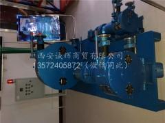 耐酸碱耐腐蚀双吸泵 电镀机泵 化工自吸泵