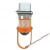 日本大和电业daiwa大和安全插销现货WSP-280L-*